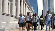 Chicago community group helps teens from under-resourced neighborhoods
