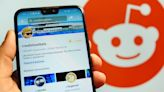 7 Best Reddit Penny Stocks To Buy if You Have $500 To Spend