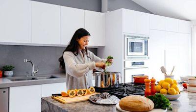 健康網》生酮飲食無法改善內臟發炎 醫:低脂飲食才是減重王道 - 運動塑身 - 自由健康網