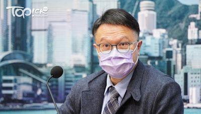【防疫措施】專家指「絕對清零」非長遠辦法 料日後每一至兩年或須打新冠疫苗加強劑 - 香港經濟日報 - TOPick - 新聞 - 社會