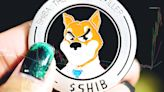 Shiba Inu coin (SHIB) pumps and sees $2 billion traded after Coinbase listing