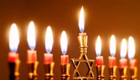 18 Things You Never Knew About Hanukkah