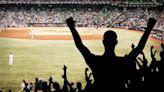 RedBall Deal for SeatGeek is Not a Home Run