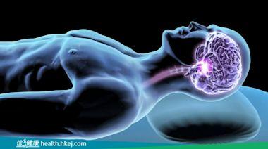信健康-- 睡眠與學習能力