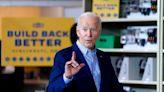 'Fake Catholic' or devout Catholic? Why Joe Biden's Cincinnati visit divided the faithful