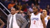 NBA fines Clippers $50K over Kawhi-related comments