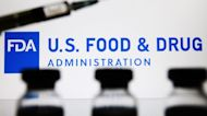 Are COVID vaccine mandates legal? Yahoo News Explains