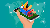 Colombia's Merqueo bags $50M to expand its online grocery delivery service across Latin America