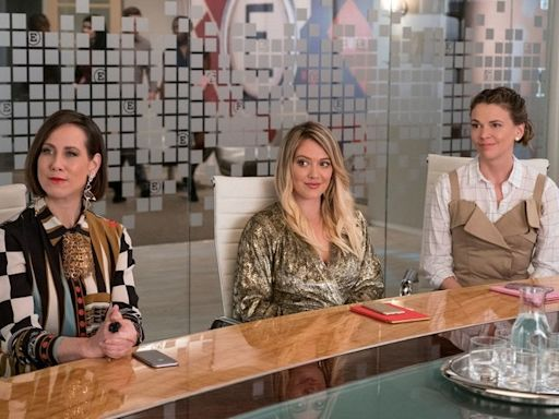 Younger Season 7: Everything We Know About the Show's Final Season