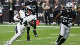 9 waiver-wire targets in fantasy football for Week 8