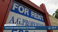 New eviction moratorium helps struggling Palm Beach County renters