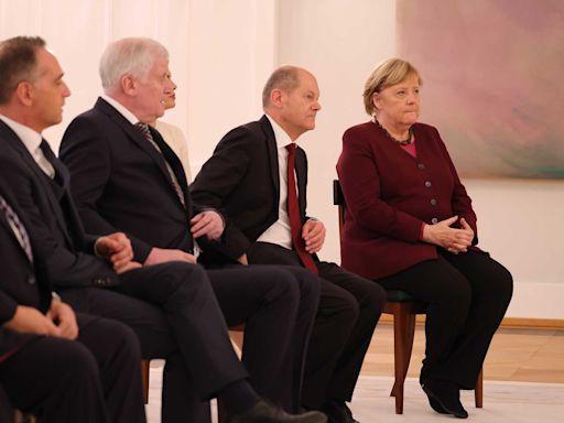 蒙頁:後默克爾時代,中歐將有「體制之爭」?|端傳媒 Initium Media
