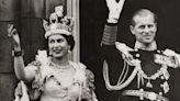 英國菲臘親王紀念展:6月24日溫莎堡開展 7月23日荷里路德宮有得睇 (18:02) - 20210609 - 熱點