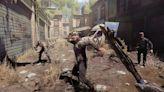 不意外!末日跑酷遊戲《垂死之光2 堅守人性》延到明年Q1推出