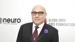 'SATC' actor Willie Garson's cause of death confirmed as pancreatic cancer
