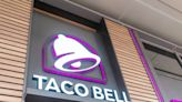 Taco Bell Fans Are Mourning the Sudden End of This Beloved Item | Eat This Not That