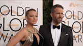 Ryan Reynolds Discusses 'Fairytale' Romance With Blake Lively