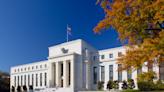 FED帳上美債4週增1.1兆美元、等同美政府半年支出5成