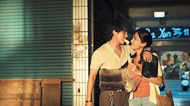 《當男人戀愛時》歐洲首映 文策院推動台歐影視交流 | 蘋果新聞網 | 蘋果日報