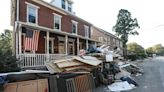 How to apply for FEMA funding after hurricane Ida