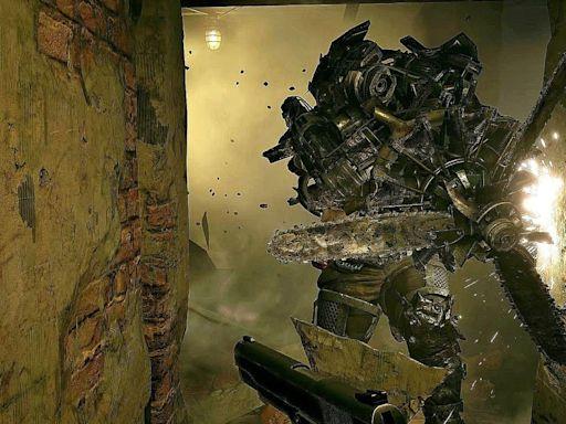荷蘭獨立電影導演指控卡普空在《惡靈古堡8:村莊》中剽竊了他的創作 - Cool3c