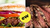 People Are Sharing The Popular Foods They Can't Stand, And I'm Sorry, But I Have To Agree With Some Of Them