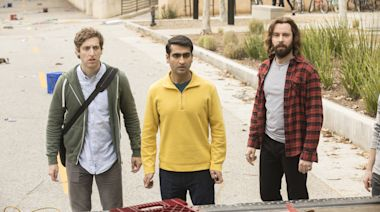 'Silicon Valley': HBO Boss On Comedy Coming To An End & Possible T.J. Miller Return