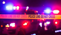 Durham woman shot overnight was inside her bedroom, reports say