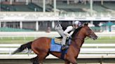 Haskell Invitational Stakes 2020: Post positions, morning-line odds for Kentucky Derby prep race