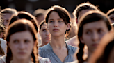 The Rise and Fall of Young Adult Dystopian Adaptation Franchises - Hollywood Insider
