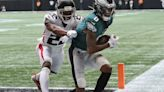 Eagles can still win 10 games | Marcus Hayes