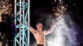 'American Ninja Warrior' champ Drew Drechsel faces child-sex charges, two weeks after taping new season
