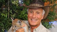 Jack Hanna Retiring From Public Life Due To Dementia, Family Says