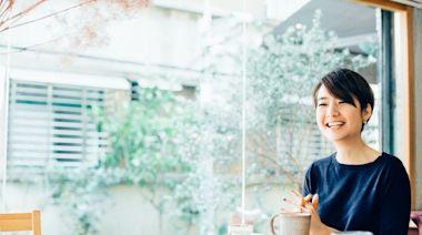 雙北開放內用!專訪「Taster美食加」創辦人高琹雯,談後疫情時代的台灣餐飲趨勢與啟發