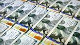 Cramer's Mad Money Recap 10/13: FedEx, J.B. Hunt, Costco, Starbucks