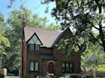 3535 Norwood Rd, Shaker Heights OH 44122