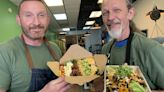 What's cooking: New Beach Street eatery brings 'Farm-to-Table' concept to downtown Daytona