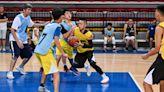 【籃球教室】從街頭走向國際! 一次帶你清楚了解 台灣 3x3 職業籃球聯盟! - 籃球   運動視界 Sports Vision