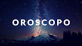 Oroscopo della settimana: dal 27 settembre al 3 ottobre - Quotidiano Nazionale