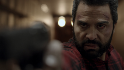 Screen Media Buys Crime Thriller 'La Soga Salvation' Following Toronto Film Festival Debut (EXCLUSIVE)