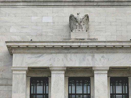 Fed共識高 11月啟動縮債 - A7 國際財經 - 20210913 - 工商時報