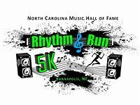 Rhythm and Run 5K - RacesOnline