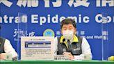 疫苗打氣上揚 單日新增近萬人接種