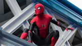 Disney sues to keep full rights to Marvel characters including Spider-Man, Black Widow, and more