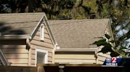 Proposed Florida bill could help rising home insurance rates for roofs