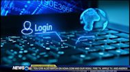 Be aware of the household items hackers are targeting to learn information about you