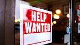 Jacksonville unemployment rate falls to 4.3%   Jax Daily Record   Jacksonville Daily Record - Jacksonville, Florida