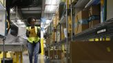 Amazon set to hire 150,000 seasonal employees in preparation for the holiday season