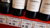 Australia: Taking China to WTO Over Wine Tariffs Enables Negotiations | Investing News | US News