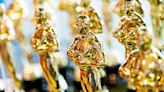How to watch the 2021 Oscars: Everything you should know about Sunday's Academy Awards